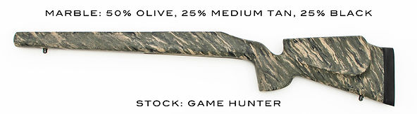 GAME-HUNTER-MARBLE-50-OLIVE-25-MEDIUM-TA