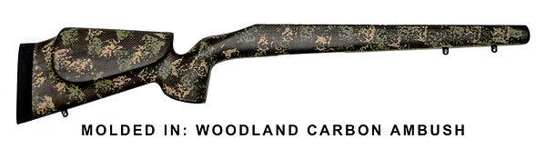 WOODLAND-CARBON-AMBUSH-scaled (1).jpg
