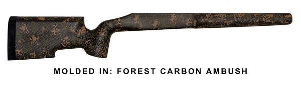 FOREST-CARBON-AMBUSH-scaled.jpg