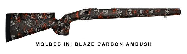 BLAZE-CARBON-AMBUSH-scaled.jpg