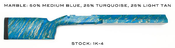 1K-4-MARBLE-50-MEDIUM-BLUE-25-TURQUOISE-