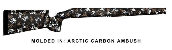 ARCTIC-CARBON-AMBUSH-scaled.jpg