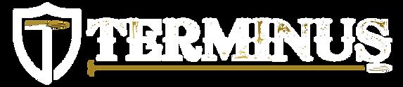 Terminus-Logo.png