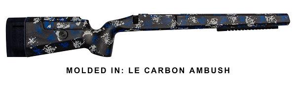 LE-CARBON-AMBUSH-scaled.jpg