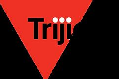 1200px-Trijicon_logo.svg.png