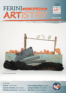 Artistry 08_front cover.png