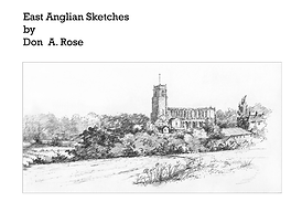 East Anglian Sketches_frontcover.png