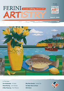 Ferini Artistry - Issue 06 _Page_1.png