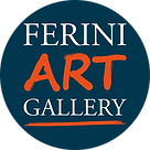 Ferini Art Gallery Logo 02 Round.png
