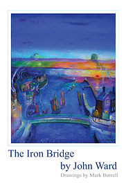 The Iron Bridge_frontcover.png