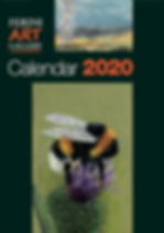 PPA_2020 Calendar(front page) .png