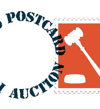 PPA_generic logo.png
