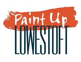 Paint Up Lowestoft_logo_png.png