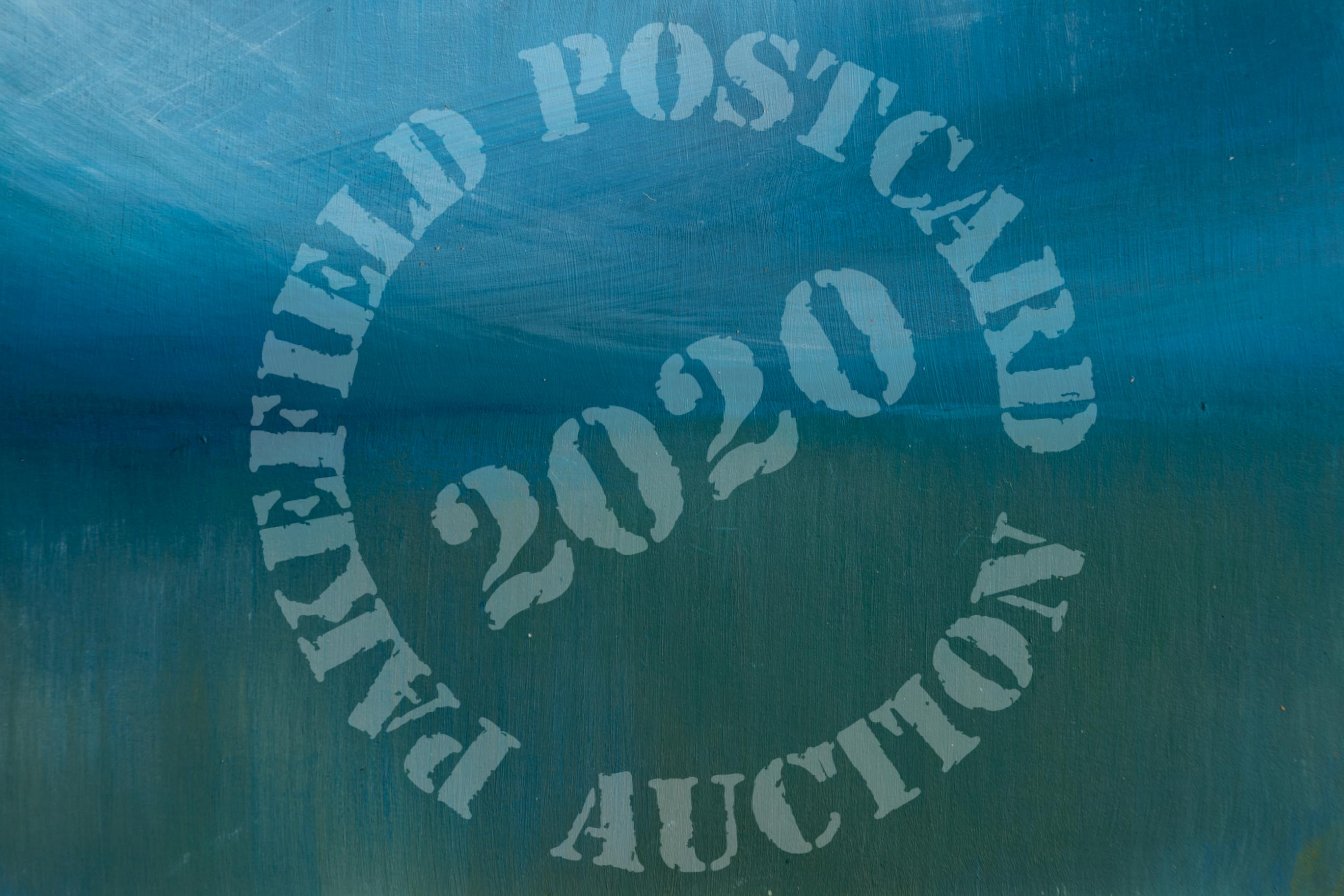 ppa_2020_official numbering_(wm)-55