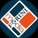 Ferini Media Logo with white border - Ro