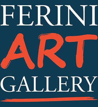 Ferini_Art _Gallery_Logo_02.jpg