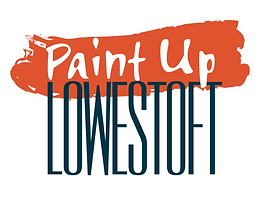 Paint%20Up%20Lowestoft_logo_png_edited.p