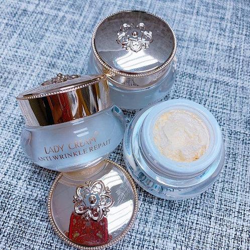 (買一送一)新加坡貴婦神仙膏 小黃膏 送100%珍珠蜜粉