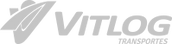 logo_vitlog_cinza.png