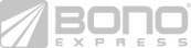 logo_bono_cinza.png