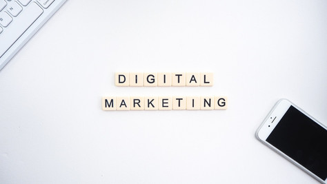 Porque investir no marketing digital?
