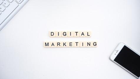 Porque investir no marketing digital?