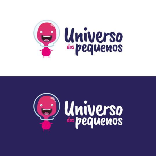 Logo-Rosa.jpg