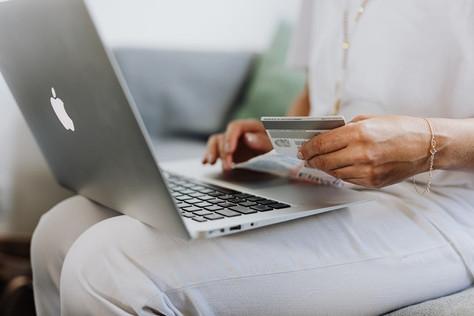 Como planejar suas campanhas de automação pensando na jornada de compra?