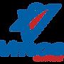 Logo_300dpi.png