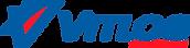 logo_vitlog_cor.png