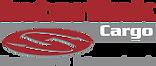 logo_interlink.png