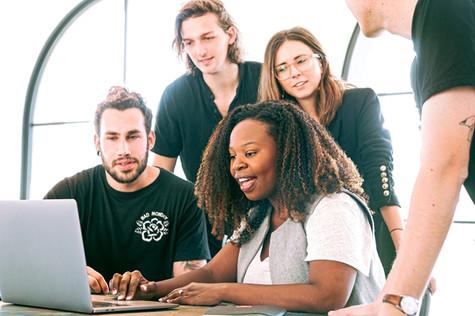 5 estratégias essenciais para conquistar os primeiros clientes