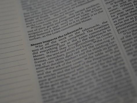 Glossário de redes sociais / O-V.