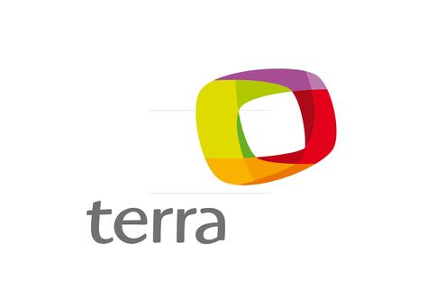 Portal Terra - 5 Dicas para iniciar uma cultura baseada em criatividade