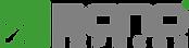 logo_bono.png