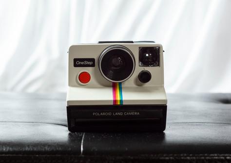 Os potenciais do Instagram!