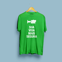 2016.04.01 - Modelo camiseta FELUC H.jpg