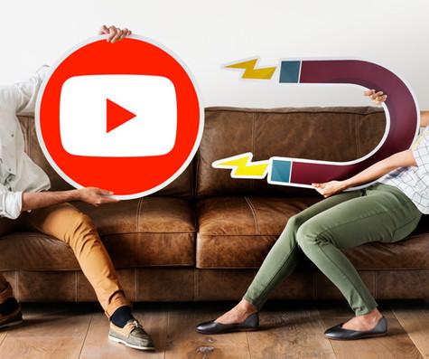 Marketing em Vídeo: estratégia promissora