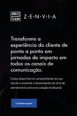 folha-1.png
