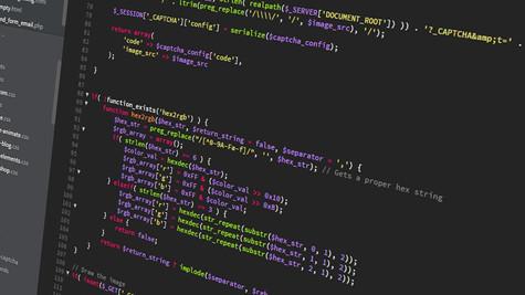 Desenvolvimento de Sistemas: exclusividade e funcionalidade para a sua empresa.