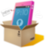 just_arrive_smartphone-[Convertido].png
