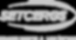 logo_setcergs_cinza.png
