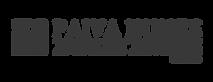 Logo-Paiva-Nunes-Colorido.png