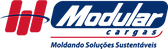 logo_modular.png