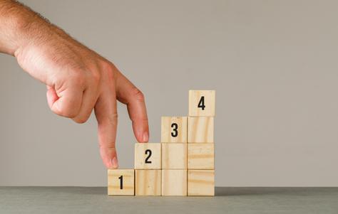 Os 4 erros mais cometidos no marketing digital