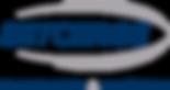 logo_setcergs.png