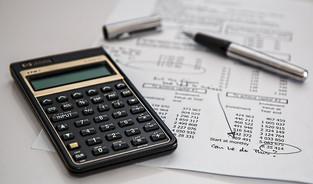 Quais os tipos de orçamentos?