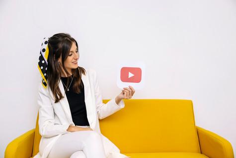 Vídeo Explicativo: o envolvimento que a sua empresa precisa.