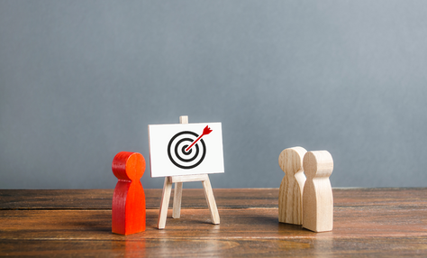 3 ações de marketing quem podem transformar a visão da sua empresa