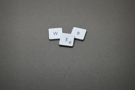 Os erros mais comuns ao trabalhar com a Automação de Marketing.